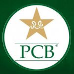 Cricket PCB 3