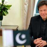 PTI Imran khan 1 2