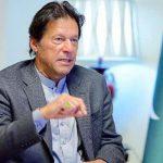 PTI ImranKhan