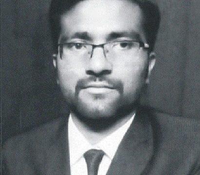 Saad Ur Rehman Blogger