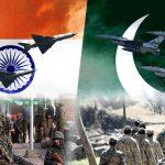 https cdn.cnn .com cnnnext dam assets 190228155708 20190228 pakistan india border illo