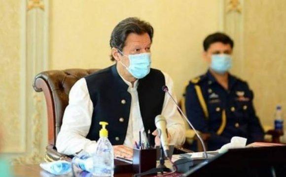 Pti Imran Khan2
